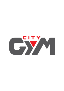 City Gym - Sportowe Serce Twojego Miasta